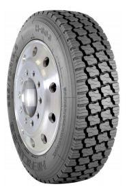 H-803 Tires